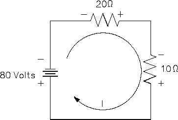 Modpats2 in addition Atmostheory 1348504 together with 055102 besides 4 as well Kirchoffs Laws. on circuit theory laws of it