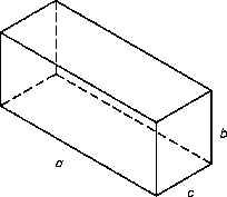 Geometric+solids+shapes