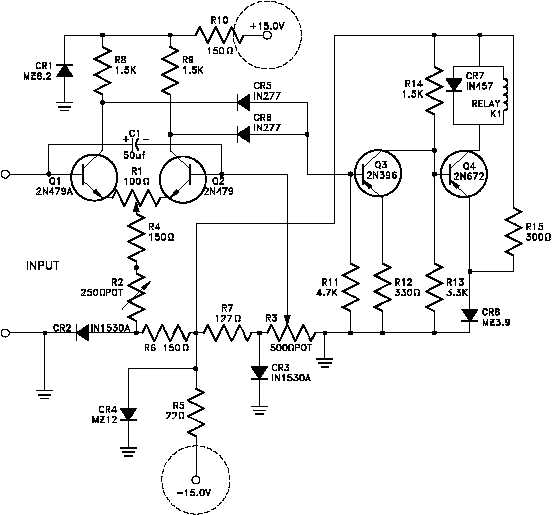 reading electrical schematic drawings  reading  free