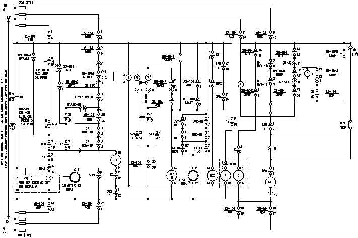 schematic diagram example  schematic  free engine image