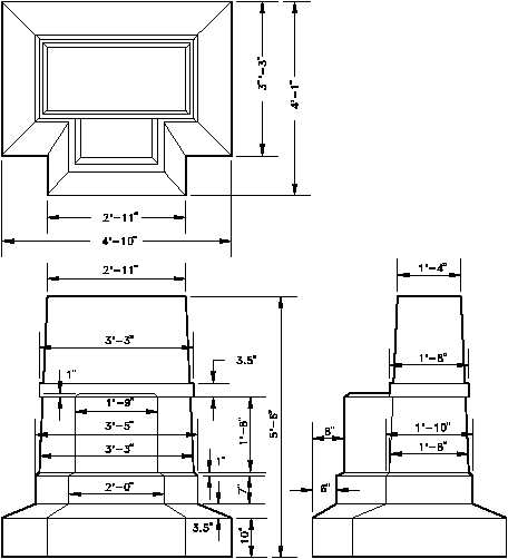architectural engineering blueprints. Delighful Architectural 0 Page 13 PR06 Figure 9 Example 1 ENGINEERING FABRICATION CONSTRUCTION  AND ARCHITECTURAL DRAWING  And Architectural Engineering Blueprints N